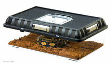 Exo Terra Breeding Box Kunststoff Faunarium - Grösse: 41x26x15cm