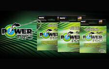 Shimano Power Pro | Braid Fishing Line