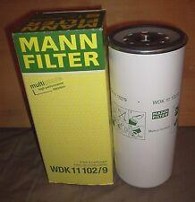 Diesel filtre à carburant volvo D12D L150E L150F L180E L180F L220E L220F EC360C l ld nl