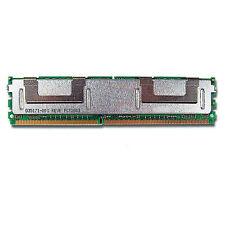 8GB PC2-5300 DDR2-667 Enterprise Network Server Memory (RAM)