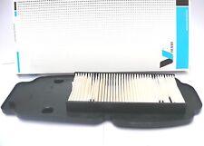 IR Filtro de aire aéreo (RMS) para HONDA XL 125 V Varadero 2001-2010