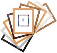 Custom Bespoke Orders Frames/Styrene/Mount All Custom Sizes