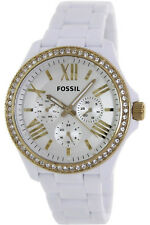 FOSSIL AM4493,Ladies multi-function,BRAND NEW WITH TAG AND FOSSIL BOX