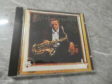 The Gentle Side of John Coltrane (CD, Music) c1