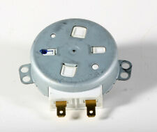 Microwave Motor - TYJ50-8A19   120 Vac  -  4 RPM