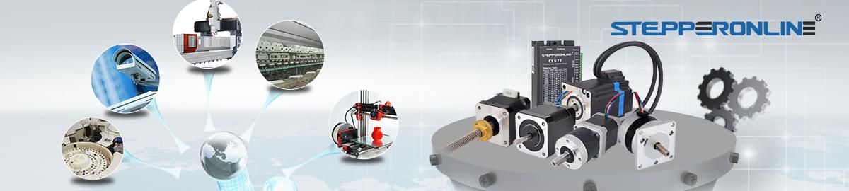 DE Ship 20:1 High Precision Gearbox Nema 17 Gear Schrittmotor 1.68A 3D Drucker
