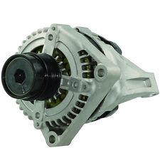 Remy 12316 Remanufactured Alternator