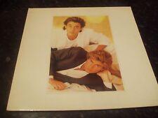 "Wham,Make it big,vinyl 12"" LP original 1984,EPIC(EPC 86311)EXCELLENT"
