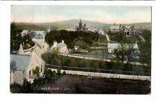 Aberlour view pu 1907