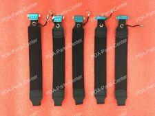5pcs/lot Motorola Symbol MC55 MC5574 MC5590 MC55A0 MC65 MC659B MC67 Hand Strap