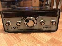 Heathkit HR-1680 HF Ham Radio Receiver