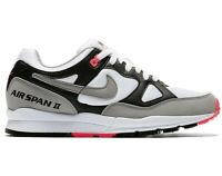 Nike Womens Air Span II Trainers  New UK 5 Free P&P