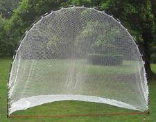 Golf Practice Range - Practice Net