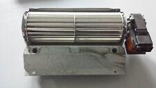 Gebläse Querlüfter Lüftermotor Siemens  Herd Ofen Einbauherd PKM//Amica