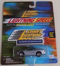JOHNNY LIGHTNING LIGHTNING SPEED 1997 CAMARO RESCUE ISSUE