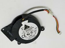 Ref - BFB0505HA Dell C600 DC 5V 3-Wire 3Pin Cooling Fan  Laptop CPU Cooling Fan