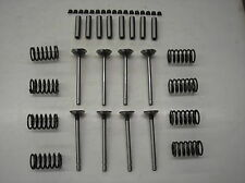 VALVE TRAIN KIT ALLIS CHALMERS  B  C  CA  RC  D10  D12  D14  D15 NEW  # 20-15-1