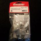 Graupner Cam Spinner no. 6045.5 New In Package