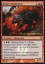 Promo Red Individual Magic: The Gathering Cards