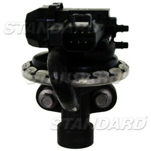 Ford Five Hundred 2005-2007 Standard EGR Valve