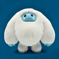 Santa Chomp Plush XL Limited Edition 500 Abominable Toys IN HAND WILL SHIP TODAY