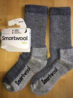 Burton Women/'s Emblem Midweight Socks Size  S//M Item # 10069105100 MSRP $19.95