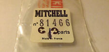 1 NOS Garcia Mitchell 302N 386 486 488 489 Fishing Reel Cam C Lock 81466