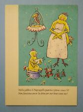 Pubblicita'Advertising Stampa Farmaceutica Originale Vintage DULCOLAX 1956