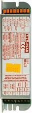 LitePlan HRN 4 Urgence Eclairage Module Inverseur