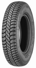 145R12 Michelin MX para SEAT 600 (145-12, 145/12, 14512)