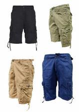 Pantaloni da uomo Cargo Aeronautica Militare