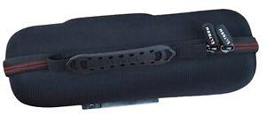 Portable Case for JBL Charge 3 Speaker Waterproof fit USB Cable & Charger,LTGEM®