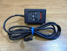 2Wire Ac Adapter 1000-500031-000 Gpusw0512000Gd1S 100-120V, 0.15A 5.1V 2.2A