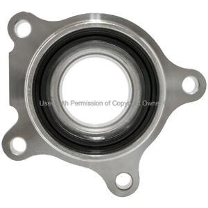 Wheel Bearing & Hub Assy Rear Right fits 07-19 Toyota Tundra WH512351