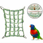 Parrot+Pet+Bird+Net+Swing+Ladder+Hanging+Hammock+Perch+Toys+Hamster+Rope+Cage