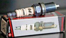 1 X SPARK PLUG BRISK P9 DR14YIR = NGK BKR7EIXP FR7AI-D IFR7F-8D IFR7F-8DS NEW
