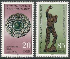 Lots & Sammlungen von Briefmarken aus Gesamtdeutschland
