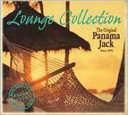 PANAMA JACK: LOUNGE COLLECTION / VARIOUS (CD) sealed