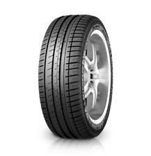 Pneus d'Eté 255/55 R18 Michelin 109V Latitude Sport 3 XL *