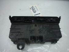 2003 ACURA CL-S COUPE A/T ENGINE BAY FUSE BOX OEM 2001 2002