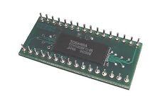 TC551001BFTL-85 - Ram statique 128Kx8                                 CP621000/2