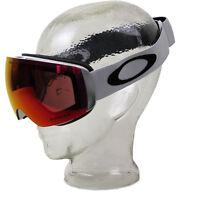 Oakley Flight Deck XM Ski Goggles Snowboard Snow Glasses NEW