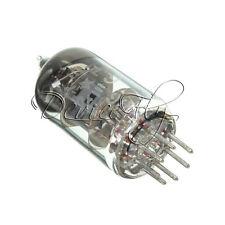 6J1P Valve Vacuum Tube for PreAmplifier Board Headphone Amplifier Module DIY