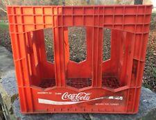 price of 2 Liter Coke Travelbon.us