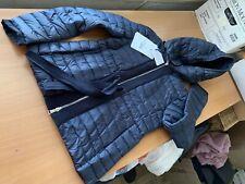 c3aea34d693c Moncler Regular Down 0 Coats   Jackets for Women