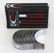 Audi A3, A4, A6 & TT 1.6, 1.8 & 2.0 (8v 16v 20v) Conrod Big End Bearings