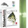 Millenium Fishing Mono Line Dragon GREAT QUALITY Carp Lure Barbel method feeder