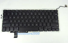 "Macbook Pro 17"" A1297 US Keyboard 2009 2010 2011 MB604 MC226 MC024 MC725 MD311"