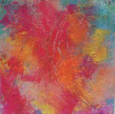 Contemporary Abstract Modern Art Canvas