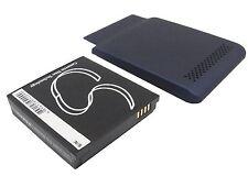 Premium Battery for MOTOROLA SNN5843, XT720, BP6X, SNN5843A, Milestone 2 XT720